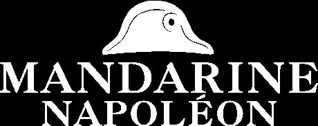 logo Mandarine Napoléon